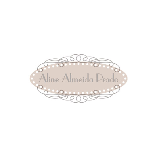 Loomarca Aline Almeida Prado por Clicsites
